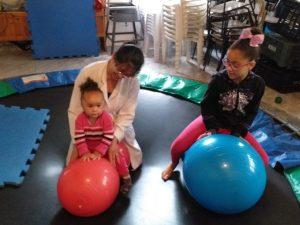 Centro de Convivência, Habilitação e Reabilitação para a Promoção da Saúde